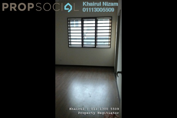 Kajang 2 semi d link house for sale bedroom 2 xwsyzr7ngd 6tsrtf1nq small