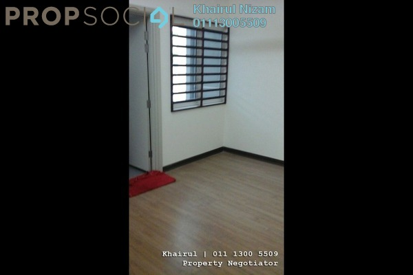 Kajang 2 semi d link house for sale bedroom suuks7 fcyqeyxgcbfts small