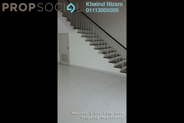 Kajang 2 semi d link house for sale stairs hyhjxnfuspn6t c8t7xd small