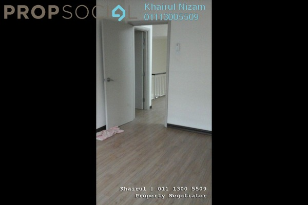 Kajang 2 semi d link house for sale 2nd floor ssatciib4vhh4jv8qnqg small