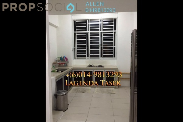 .106491 7 99419 1606 lagenda tasek 1240sf 3r2b kitchen h9zeyg5hfzur6we dzdf small