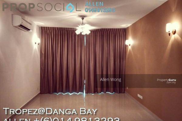 .99034 3 99419 1605 99034 1464631885tropez residences 40 tropicana danga bay for rent.upho.44063249.v800 rp  eoyvqtgky skozs6crfw small