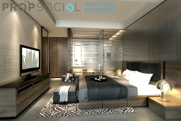 Service apartment interior design mocha unit07  2 tm4wzpmiju2umfm8wnxs small