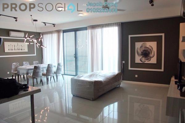 Treez luxury condo sale furnished renovated bukit jalil gnbhouse 1511 02 gnbhouse 3 maswxtbhz6yg59gws7sc small