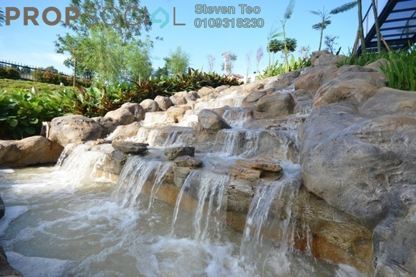 Scenaria north kiara hills water feature jqefjx 6wf qks6gycef small