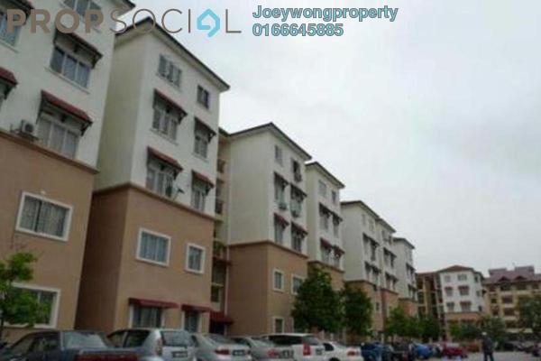Lotus apartment puchong prima i0 small view s3ny j 9xxczu827phtp small