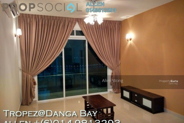 .99034 2 99419 1605 99034 1464631884tropez residences 40 tropicana danga bay for rent.upho.44063240.v800 rp  nc8j dzlrblhu3x9hruk small