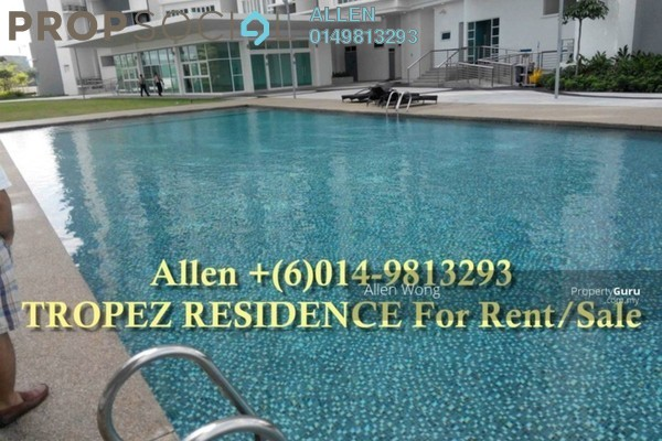 .99034 12 99419 1605 99034 1464631888tropez residences 40 tropicana danga bay for rent.upho.44063525.v800 rp  tsbeezsnbcmt6jb9sddx small