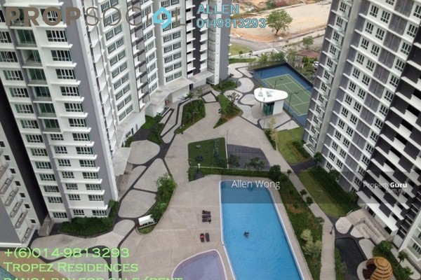 .99034 18 99419 1605 99034 1464631890tropez residences 40 tropicana danga bay for rent.upho.44063669.v800 rp  qxbhcssxbckn5s6scopy small