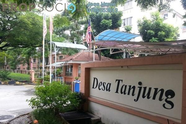 Desa tanjung 1 2dux ri6khvnnu7yepgf small
