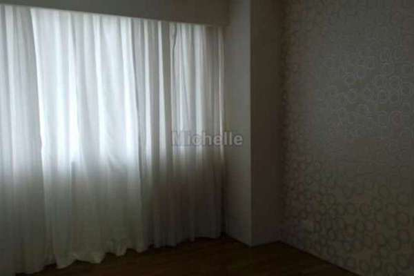 For Sale Duplex at One KL, KLCC Freehold Unfurnished 4R/5B 5.59m
