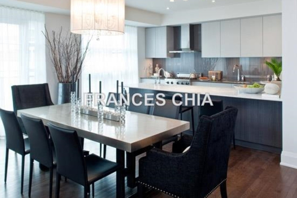 For Sale Serviced Residence at Cascades, Kota Damansara Leasehold Unfurnished 2R/2B 550k