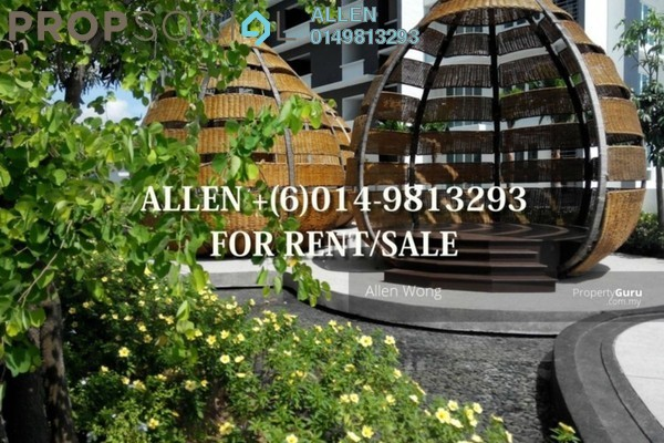 .99034 4 99419 1605 99034 1464631885tropez residences 40 tropicana danga bay for rent.upho.44063357.v800 rp  2xd6x6qefwmwiek3nvdu small