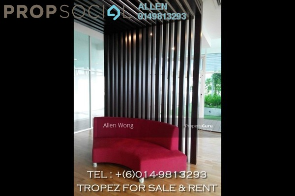 .99034 9 99419 1605 99034 1464631887tropez residences 40 tropicana danga bay for rent.upho.44063456.v800 rp  yqcyrvnxz8mz qyofv1s small