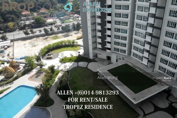 .99034 11 99419 1605 99034 1464631888tropez residences 40 tropicana danga bay for rent.upho.44063486.v800 rp  bthaj f8qmrienym fnj small