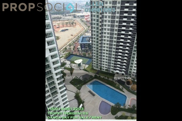 .99034 24 99419 1605 99034 1464631893tropez residences 40 tropicana danga bay for rent.upho.44063738.v800 rp  akycqmqblhmzywdyty8c small