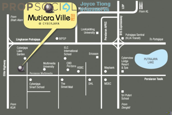 .74962 2 99320 1603 mutiara ville condominium cyberjaya location map 8rtzxldsszpy snayp97 small