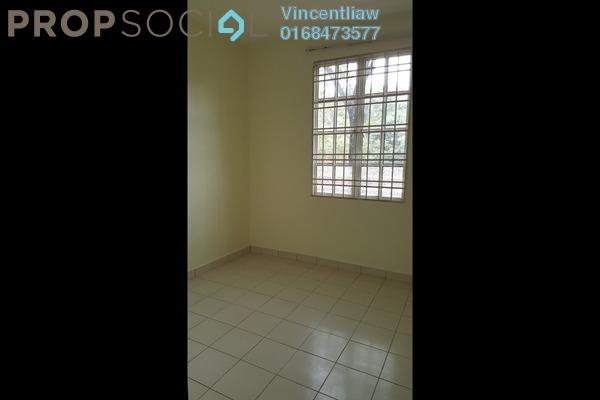 For Rent Terrace at Villa Damansara, Kota Damansara Leasehold Semi Furnished 4R/3B 2.5k