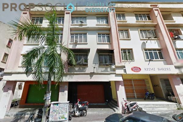 A 2 22b  block a  saujana damansara  jalan pju 10 10g  47830 petaling jaya 1 hg541bfbvvvhfl vzcsd small