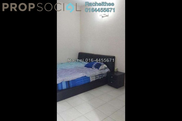 For Rent Condominium at Opal Damansara, Sunway Damansara Leasehold Semi Furnished 4R/3B 2.6k