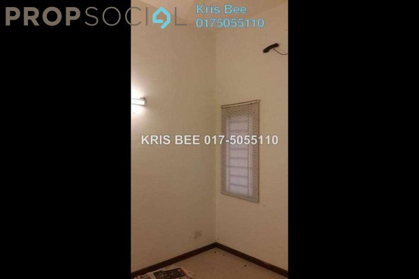 For Sale Terrace at Sunway SPK Damansara, Kepong Freehold Unfurnished 5R/4B 1.7m