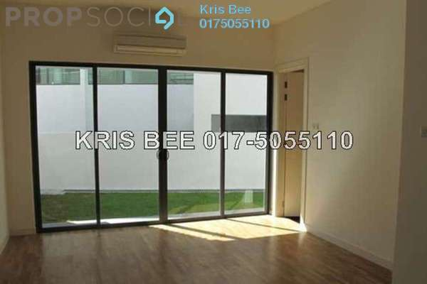 For Sale Semi-Detached at The Airie, Bandar Sri Damansara Freehold Unfurnished 5R/7B 2.8m