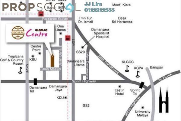 Map wxjyqgcqanujsn52eudj small