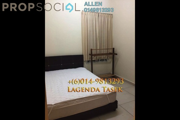 .106491 6 99419 1606 lagenda tasek 1240sf 3r2b bed2 jj2zbs mdwvrda51g2ve small