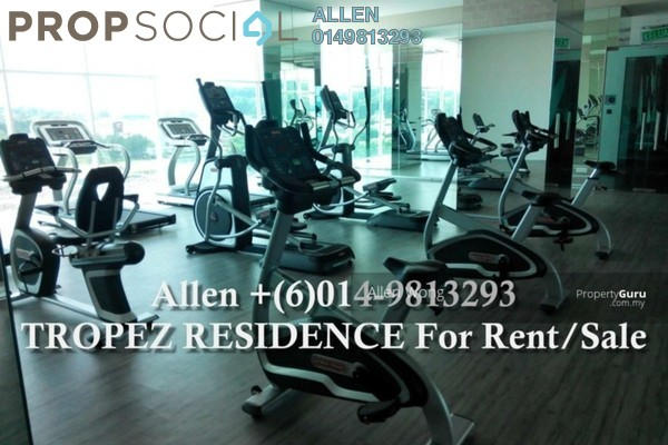 .99034 7 99419 1605 99034 1464631886tropez residences 40 tropicana danga bay for rent.upho.44063426.v800 rp  sq1wcbg1xcfqbo2zn8 j small