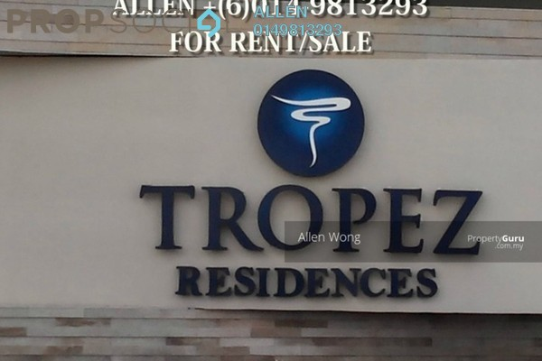.99034 28 99419 1605 99034 1464631894tropez residences 40 tropicana danga bay for rent.upho.44063792.v800 rp  9g7arskhvujq8 hknp7l small