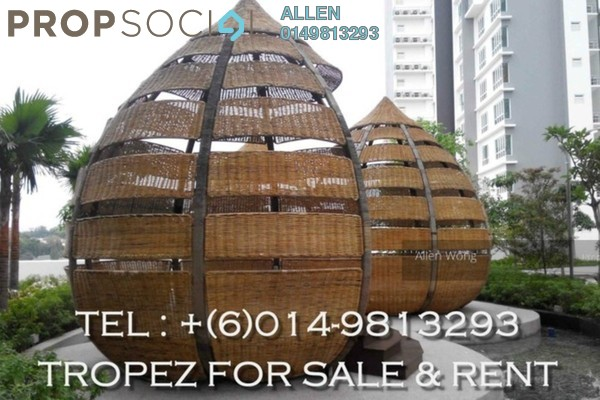 .99034 29 99419 1605 99034 1464631894tropez residences 40 tropicana danga bay for rent.upho.44063804.v800 rp  3bkz1 nuw4ssthgytdes small
