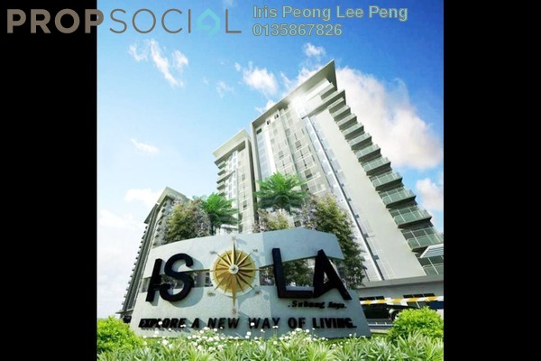 Isola building 3b9wlrvaaazqzzqqayig small