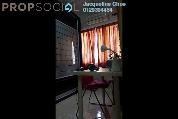For Sale Terrace at Taman Jinjang Baru, Jinjang Freehold Unfurnished 3R/3B 900k