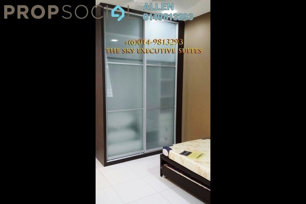 .116358 6 99419 1607 the sky executive suites 1516sf 32b1 wardrobe kh6shgszimkbe5b7ubnx small