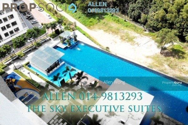 .99023 3 99419 1605 99023 1464631837the sky executive suites2c bukit indah2c nusajaya fo.upho.82920440.v800 rp  cd1  csbvxrqtupsbwma small