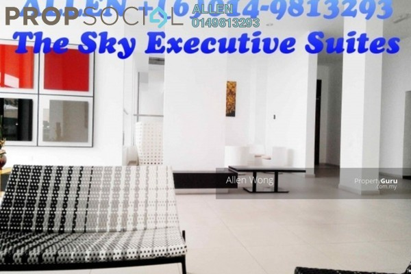 .99023 5 99419 1605 99023 1464631838the sky executive suites2c bukit indah2c nusajaya fo.upho.82920452.v800 rp  wtst wheyyxw t71zht2 small