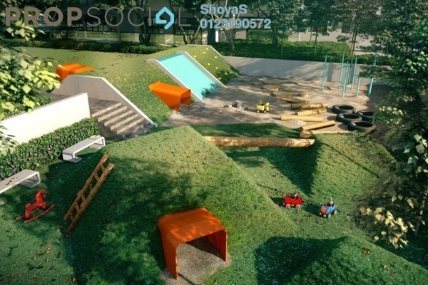 04 maisson playground revised 1 joggv2nqc2nxppzn4k4p small