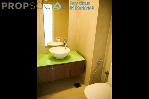 3 toilet sm3jhtckcmpeqvyw5sfh small