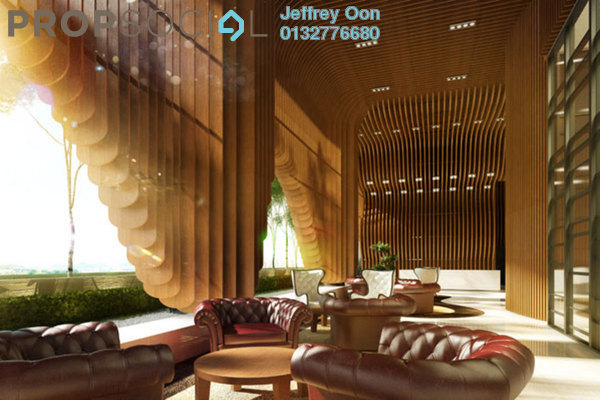 Twinarkz lobby wn4 3zsws3wsubzolo8u small