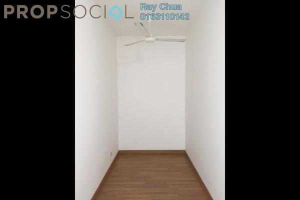 5 room 3 jiloqq z1ywxby1n xsn small