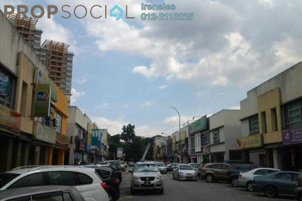 2 storey renovated intermediate shop lot kuchai maju kuchai lama gnbhouse 1304 15 gnbhouse 5 cbmeoqcuid4qdvgybusy small