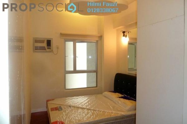 Bedroom 2 qynvgxj7a3ks8ggwvxoh small