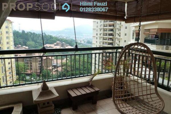 Seri maya balcony 1 s gcam1zsduxinfeh5xl small