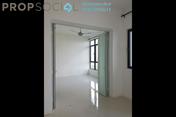 Room 1 txaimpkvhzbhm1yxcw7r small