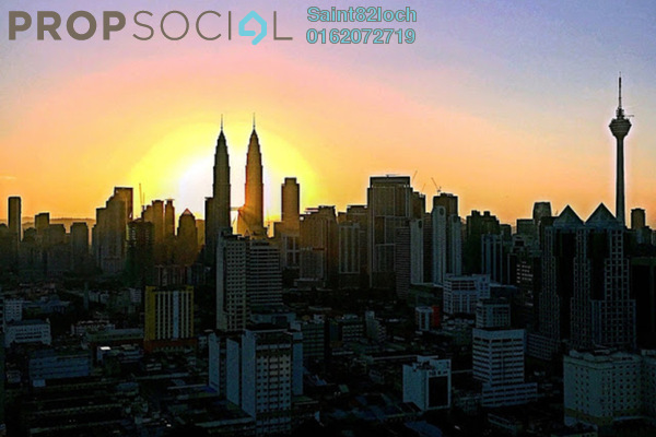 .99051 5 99423 1605 fb cover photo klcc view xnkttwuabsc3mrpqppuj small