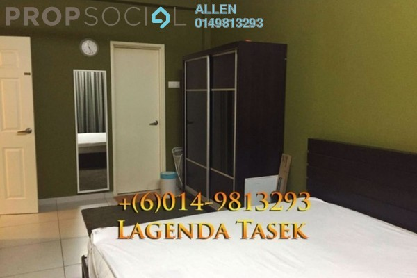 .106491 5 99419 1606 lagenda tasek 1240sf 3r2b bed 8gy wc9sfn3rtnfbfqr7 small