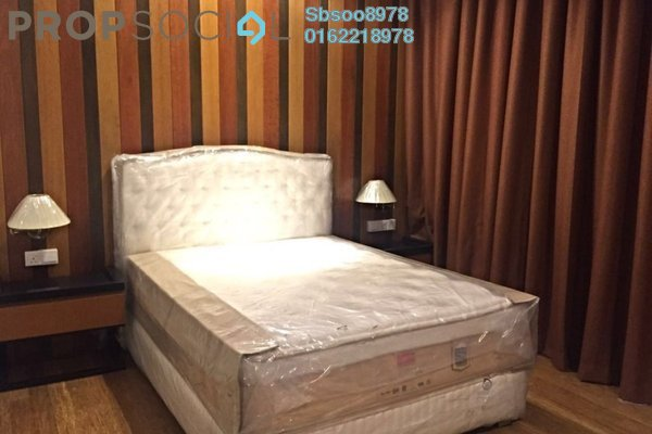 For Sale Bungalow at Seri Pilmoor, Ara Damansara Freehold Fully Furnished 7R/7B 5.8m