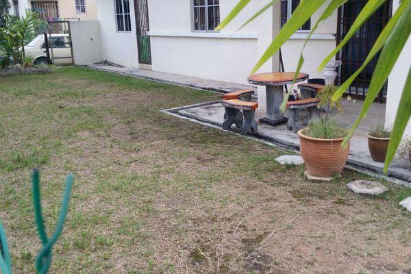 For Sale Terrace at Bandar Tasik Kesuma, Semenyih Freehold Semi Furnished 4R/3B 560k