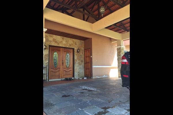 For Sale Bungalow at Taman Mutiara Bangi, Bangi Freehold Semi Furnished 5R/5B 2.35m