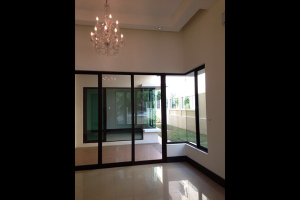For Rent Semi-Detached at Kiara View, Mont Kiara Freehold Semi Furnished 4R/4B 7k
